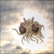 Avatar de monstruodelespaguetivolador