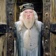 Avatar de franbledore