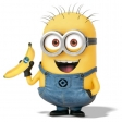 Avatar de bananarush