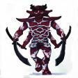 Avatar de kozu