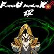 Avatar de facundaxo12