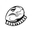 Avatar de rugbyvoros