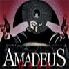 Avatar de amadeus_dark