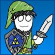 Avatar de jmf15_the_gamer