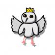 Avatar de velabird