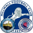 Avatar de millwall_boy
