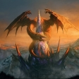 Avatar de dragonland