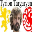 Avatar de king_tyrion