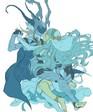 Avatar de 65xav