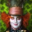 Avatar de mr_sombrerero