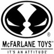 Avatar de mcfarlanefan