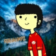 Avatar de fernanmpz