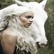 Avatar de __khaleesi__