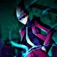 Avatar de NeoGamerXx
