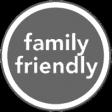 Avatar de familyfriendly