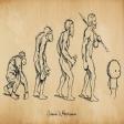 Avatar de pimpamtomaconguitos