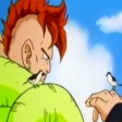 Avatar de android16