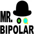Avatar de mr_bipolar