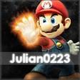Avatar de julian0223