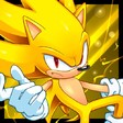 Avatar de thesonicfan324