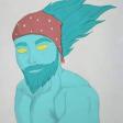Avatar de lancesackless
