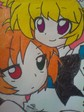 Avatar de lily2012
