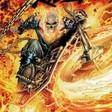 Avatar de titanking210