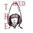 Avatar de thehood