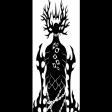 Avatar de willdrian