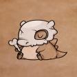 Avatar de nikoru90
