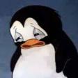 Avatar de pinguinofeliz