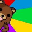 Avatar de Bear27