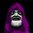 Avatar de ghostkaiser