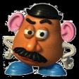 Avatar de patatavol