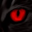 Avatar de blood_lust