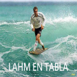 Avatar de lahm_en_tabla