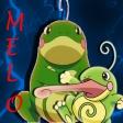 Avatar de melo442000