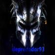 Avatar de depredador93