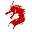 Avatar de dragonscreamer