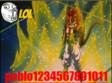 Avatar de pablo1234567891011