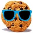 Avatar de chocolateandcookies