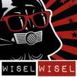 Avatar de wiselwisel
