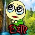 Avatar de Ezemaison