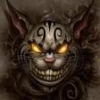 Avatar de CheshireCat2013