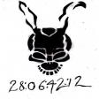 Avatar de andres201030
