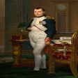Avatar de napoleon_bonaparte