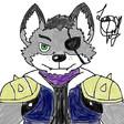Avatar de wolffie