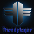 Avatar de thendplayer