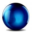 Avatar de esferahipotetica