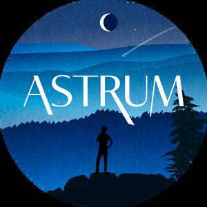 Avatar de astrumyoutube